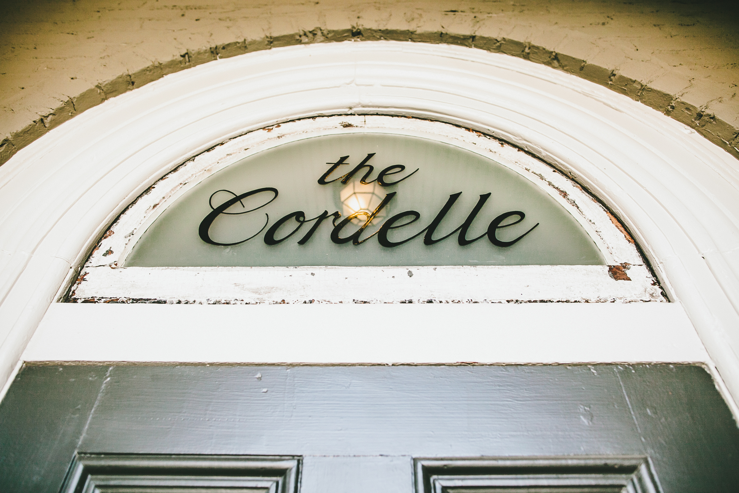 Kneale_Wedding_The_Cordelle_Sign
