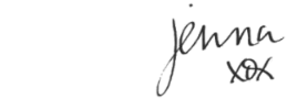 Jenna_Blog_Signature