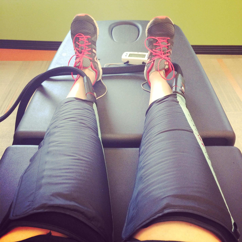 Knee_surgery