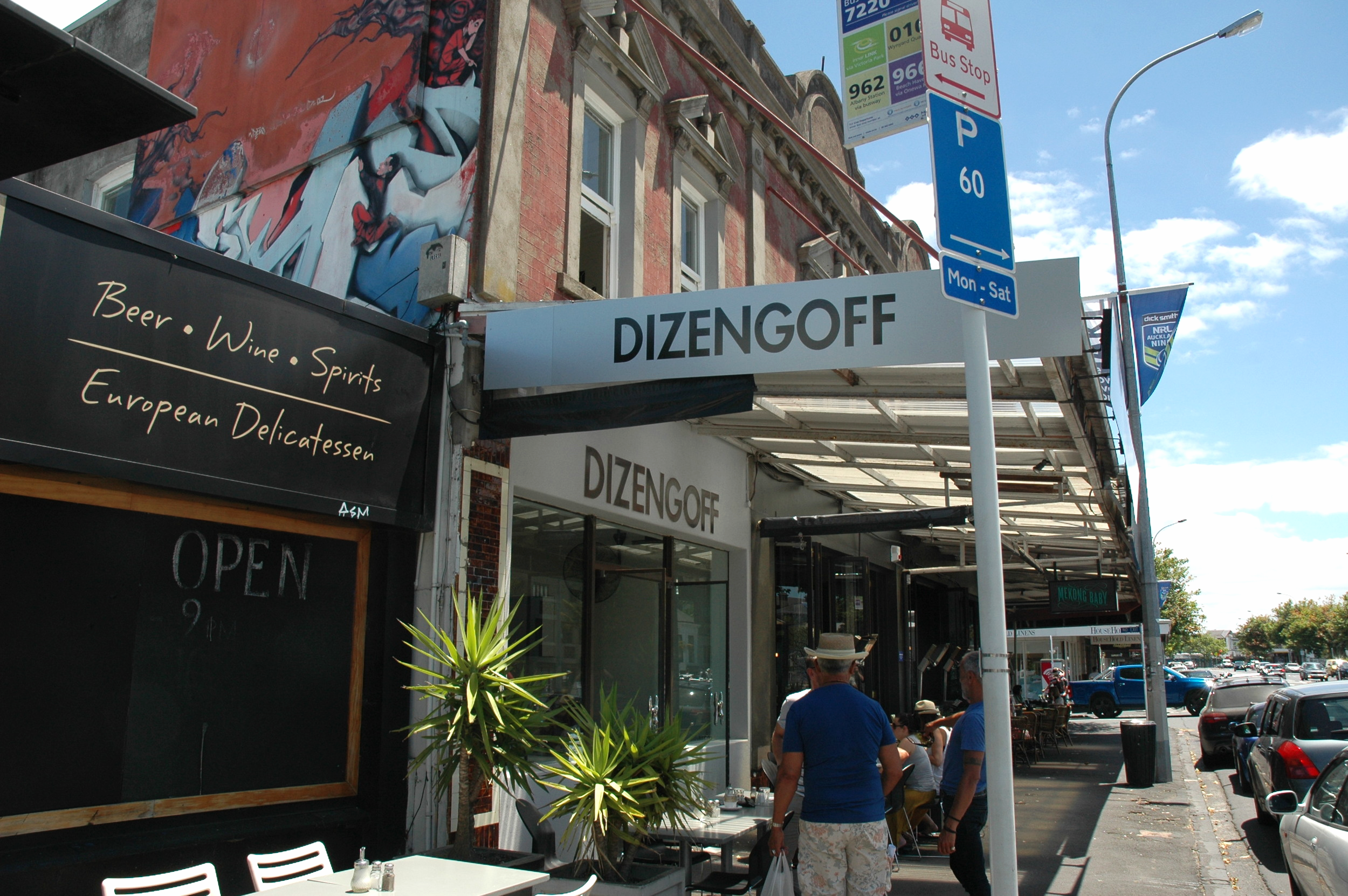 Dizengoff_Aukland_New_Zealand