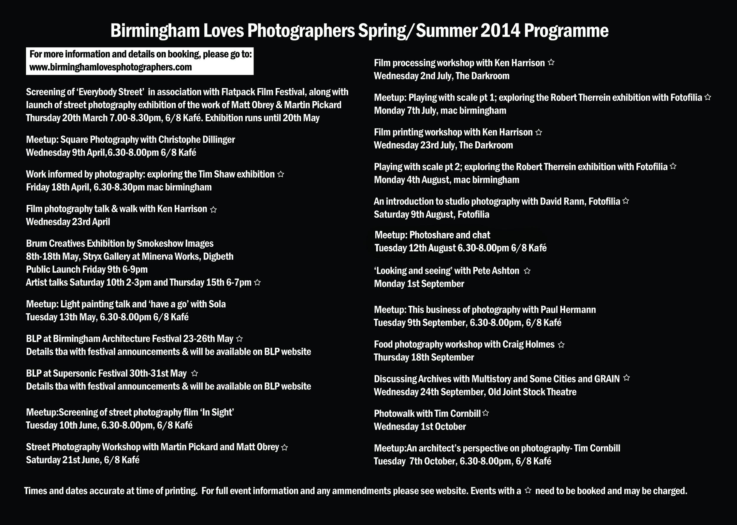 Final flyer Programme side.jpg