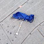 auren Manning, NYC
