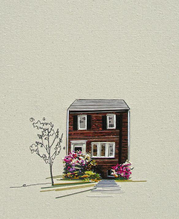 steph_clark_houses2.jpg