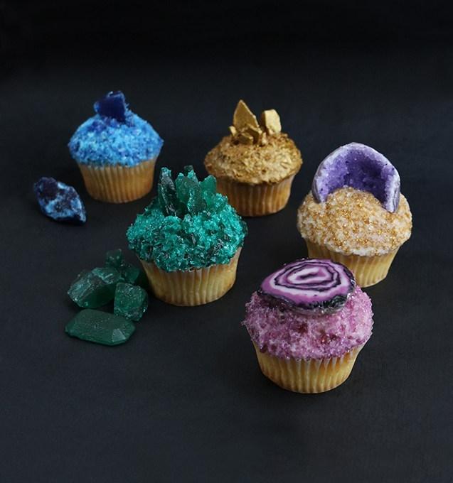 AJM-Gemstone-Cupcakes.jpg