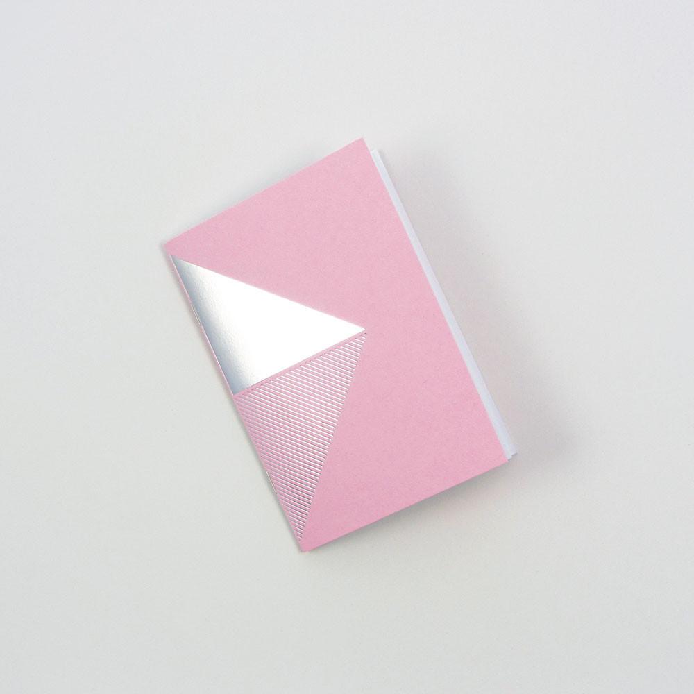 ReflexPocket_Silver_Pink_2_web_1024x1024.jpg