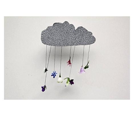 sabine-timm-spring-rain-pk-g_p1.jpg