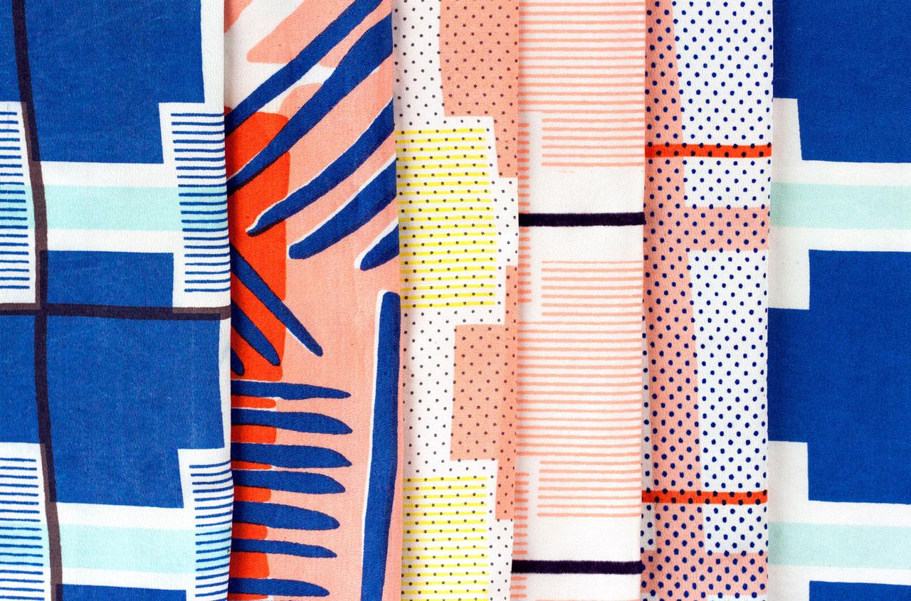 CASSIE-BYRNES-textiles-1-ICONICS.jpg