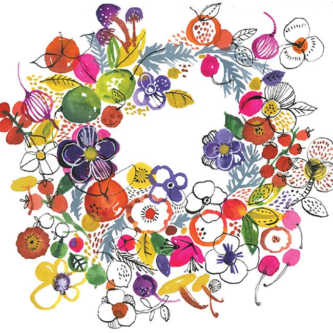 Carolyn_pp_ceramics_-floralwreath.jpg