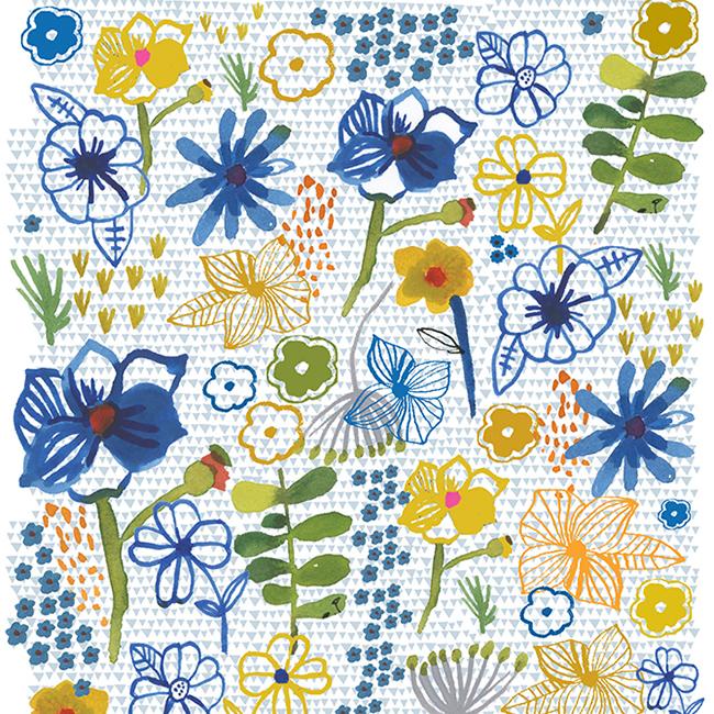 Carolyn_pp_fabric_-pattern2.jpg