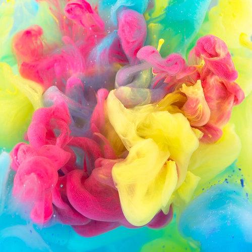 abstract-ink-15-jessica-kenyon-studio.jpg