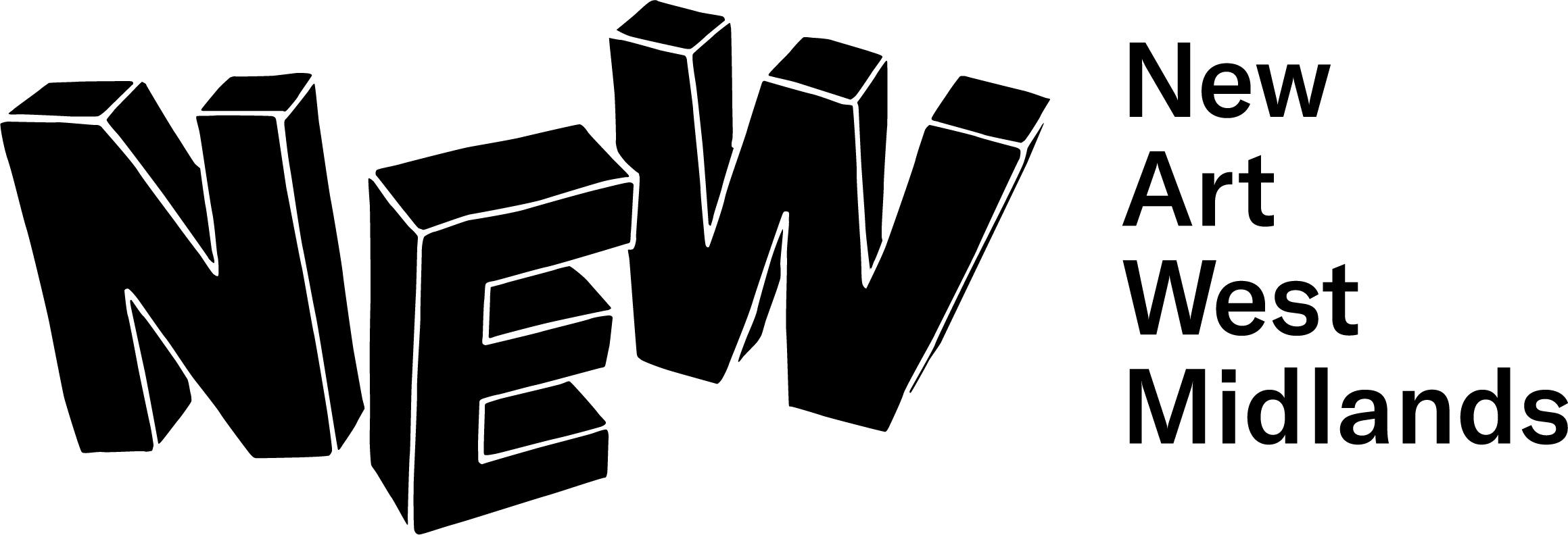 NAWM Logo 1.jpg