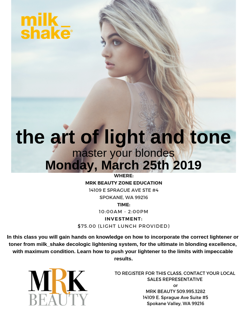 Monday, March 25th 2019 the art of light and tone.png