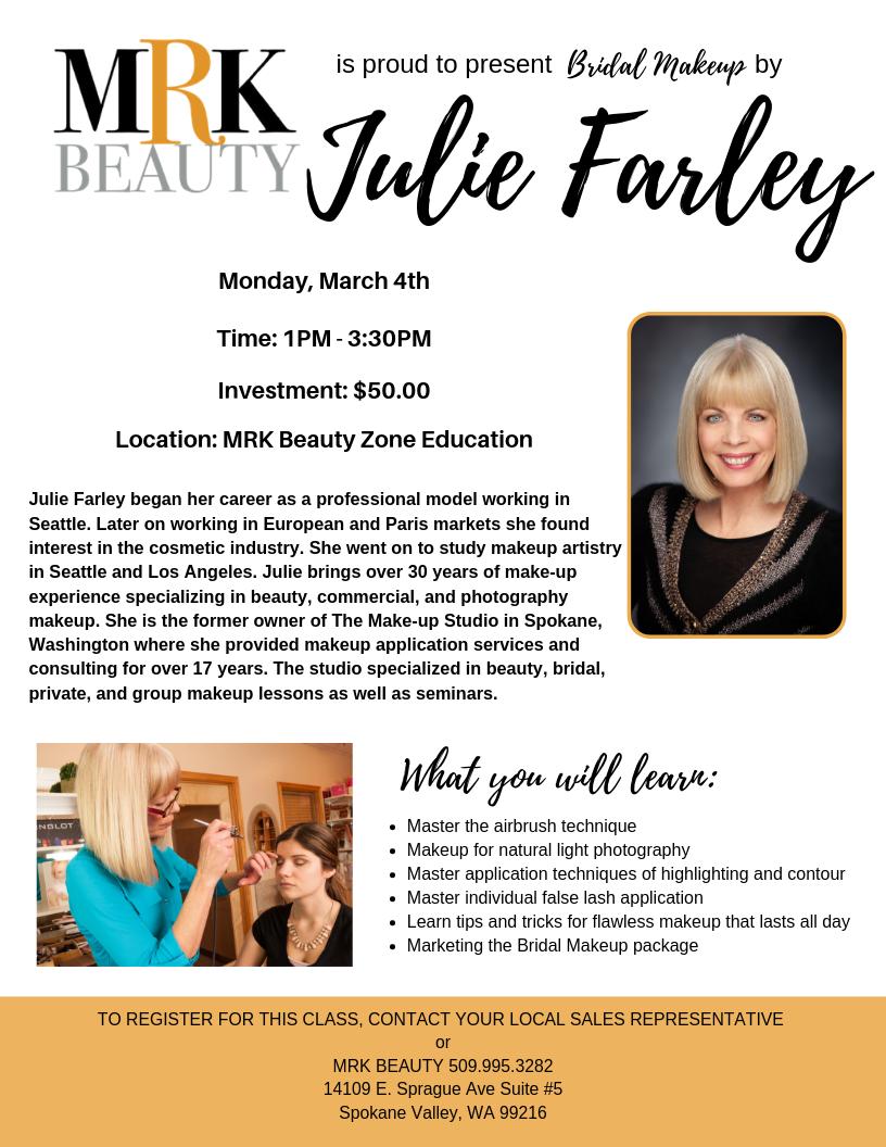 Bridal Make Up with Julie Farley.png