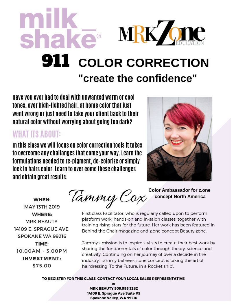 Tammy Cox advanced color lab may 13th 2019.png