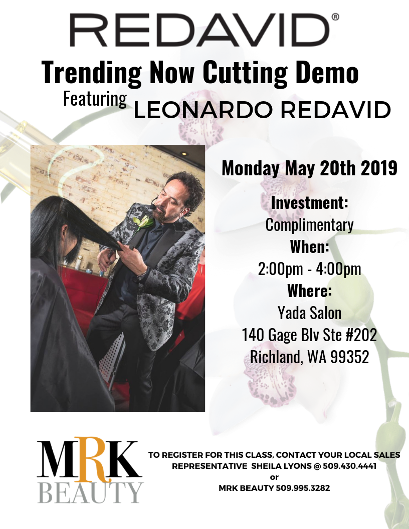 On Trend Cutting with Lenardo Redavid May 20th 2019.png