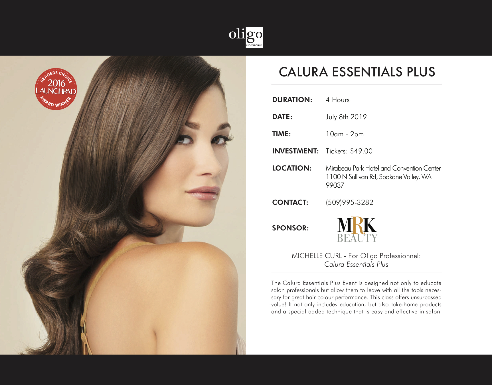 CALURA ESSENTIALS PLUS_July 8th_with logo.jpg