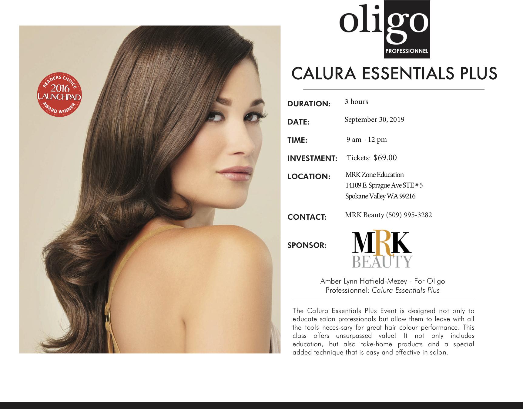 Calura Essentials Plus Revised July 12th 2019.jpg