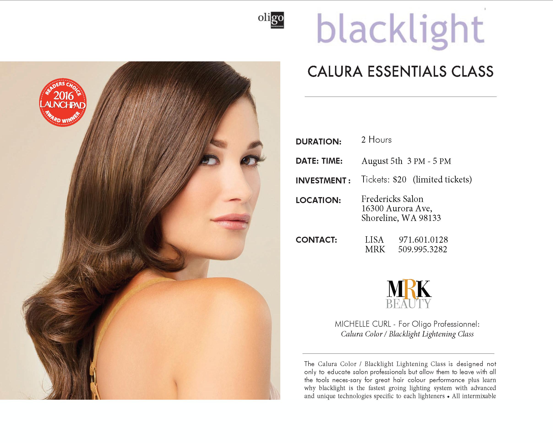 CALURA BLACKLIGHT_AUG 8TH pm shoreline.png