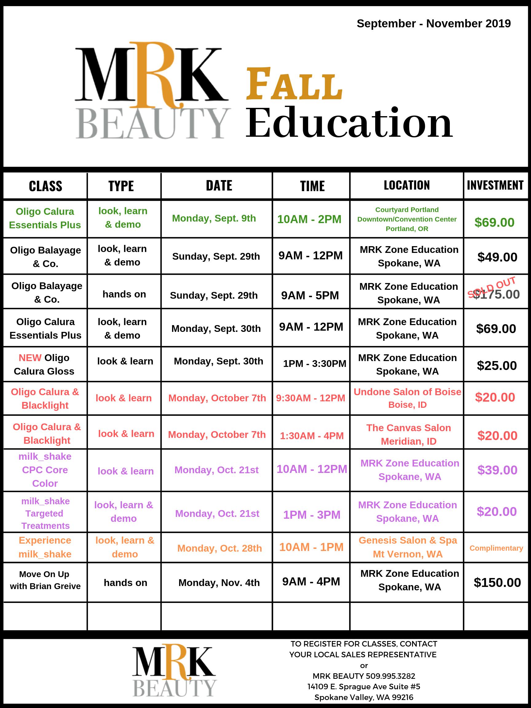 MRK Fall Education Calendar 2019.png