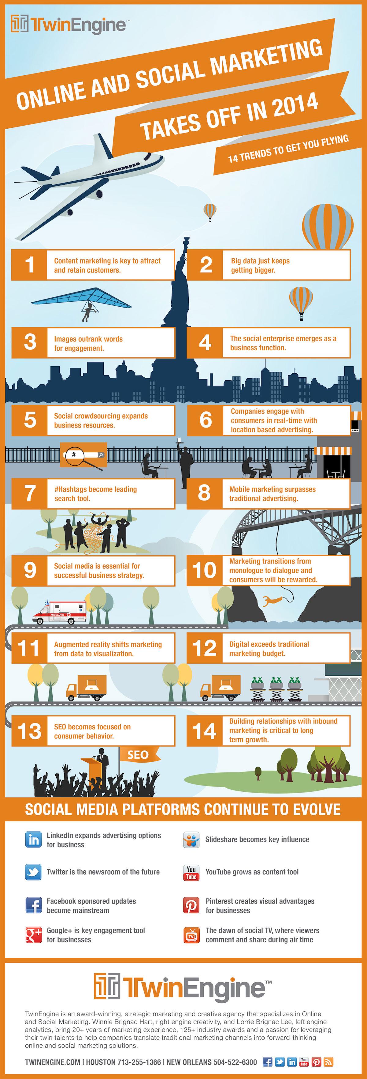 14-social-marketing-trends.jpg