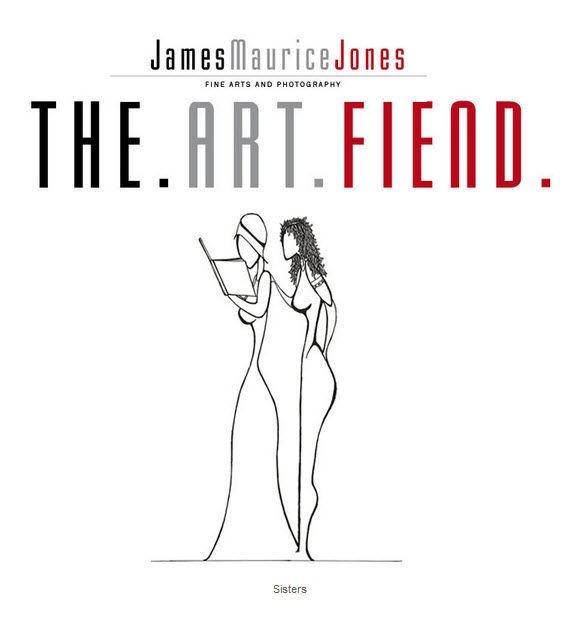 all images from The Art Fiend are copyright protected and trademarked.
