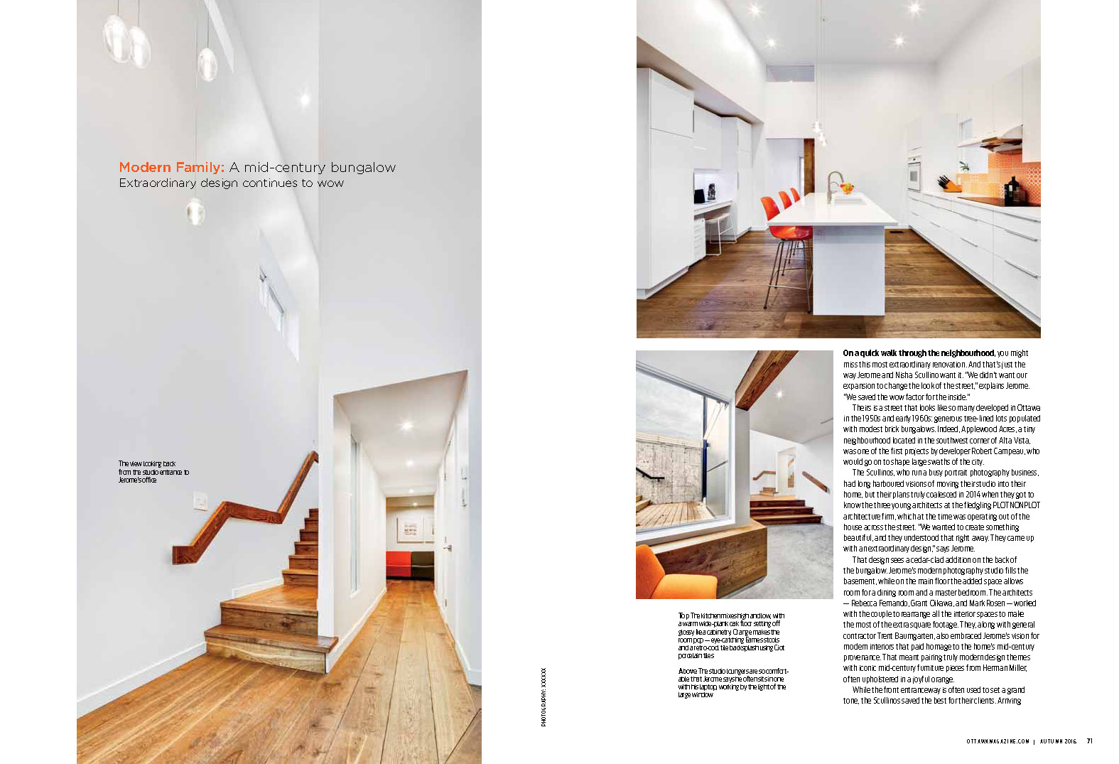2016.08.01 Great Spaces.jpg