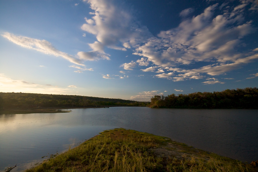 T_Steffens_Landscapes 2.jpg