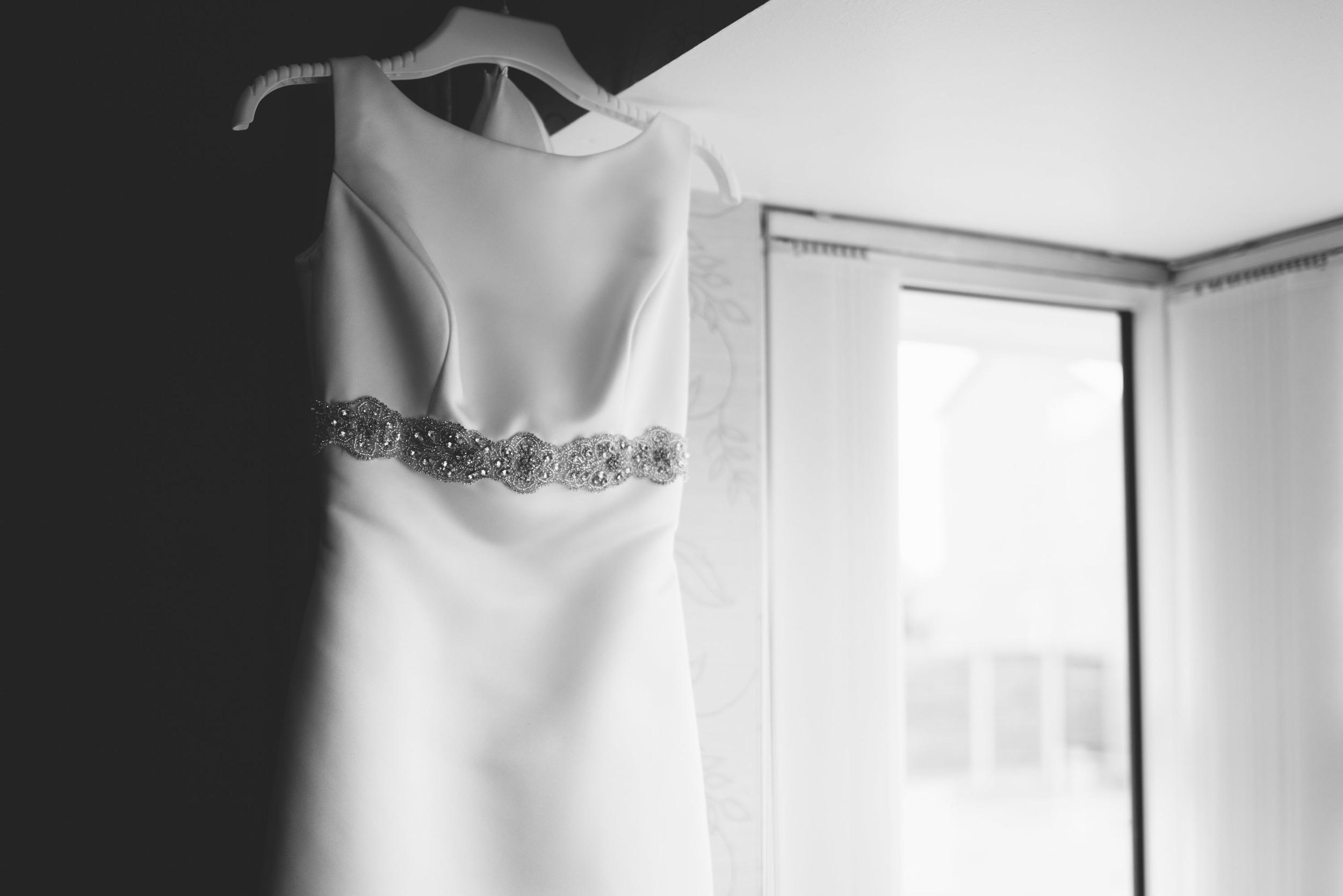 Peter Mackey NI Wedding Photography (1 of 65).jpg