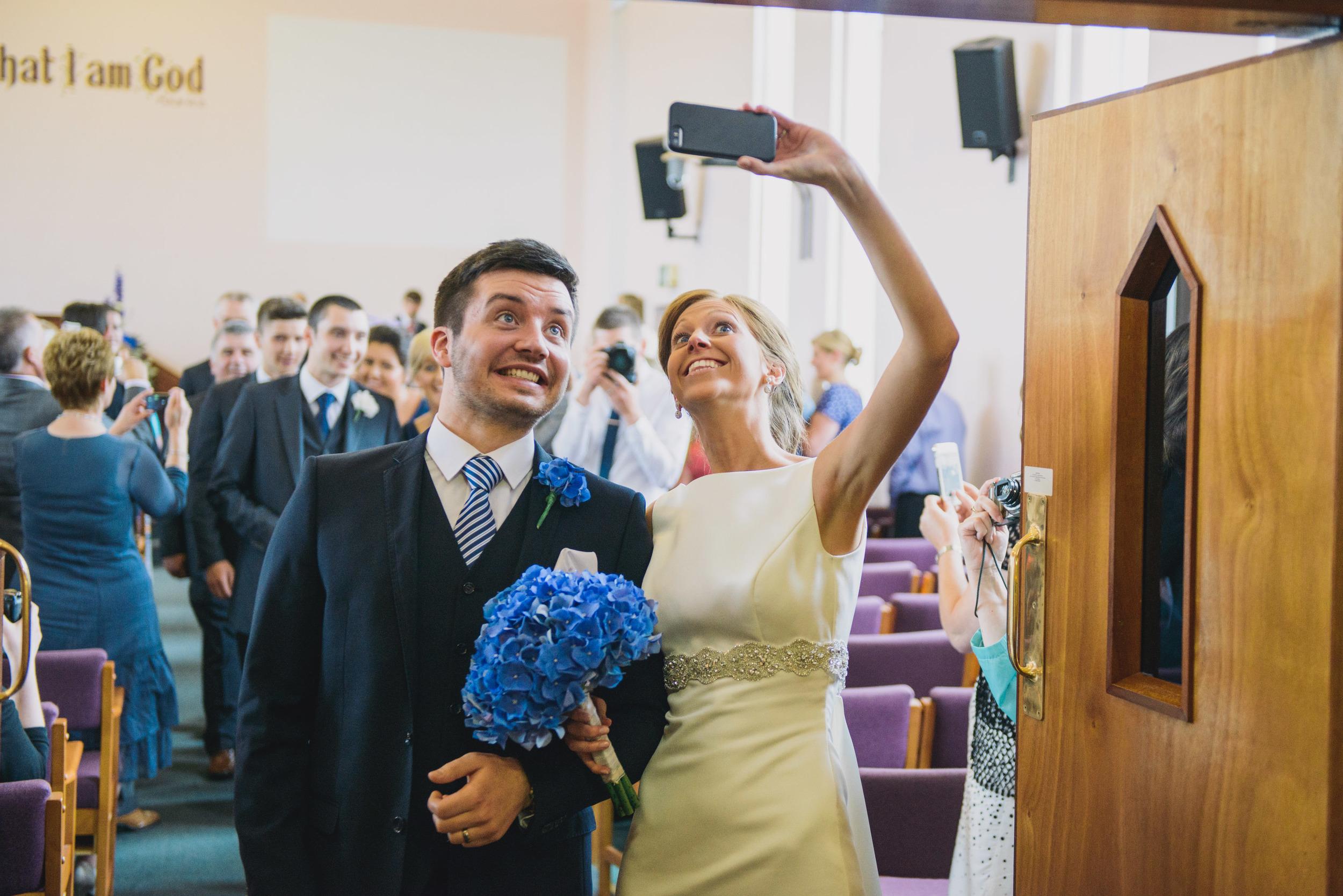 Peter Mackey NI Wedding Photography (28 of 65).jpg
