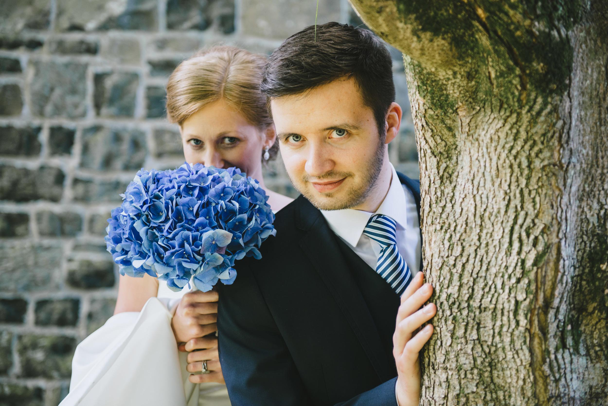 Peter Mackey NI Wedding Photography (44 of 65).jpg