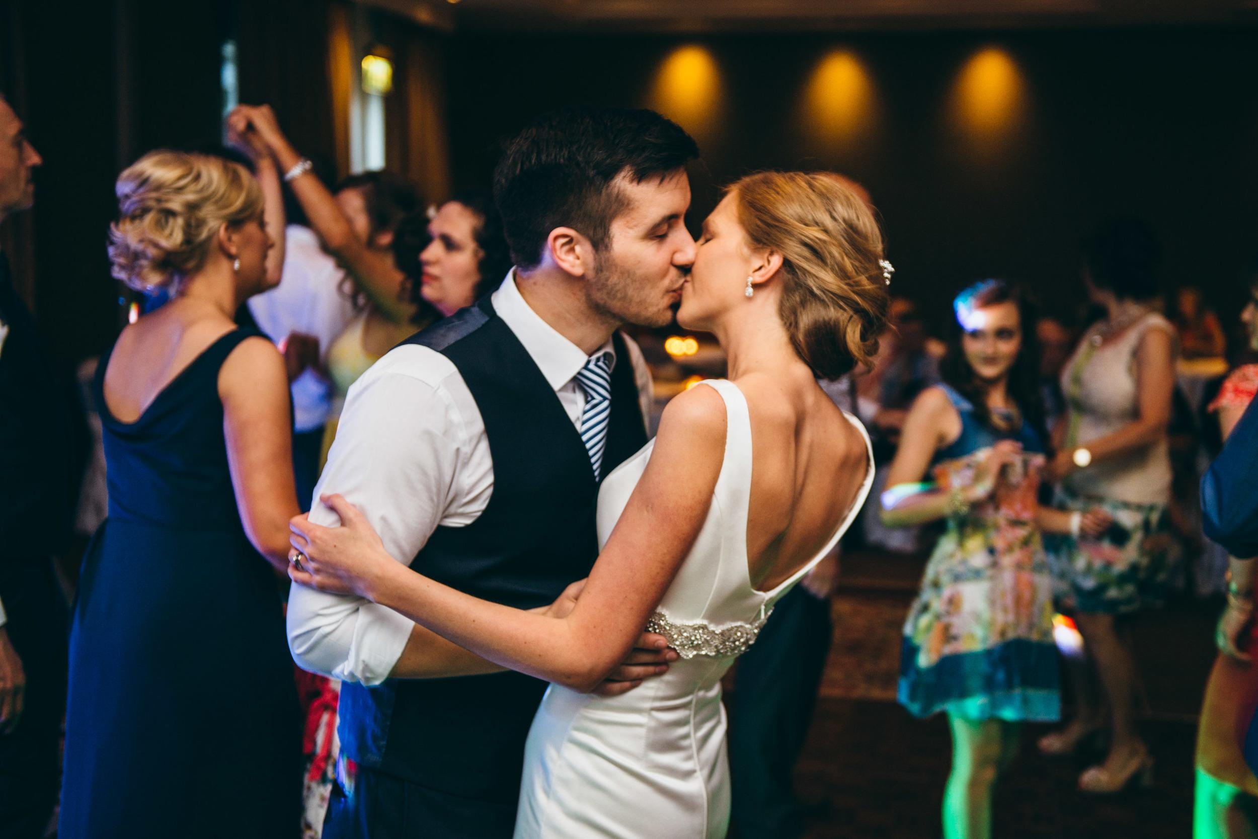 Peter Mackey NI Wedding Photography (65 of 65).jpg
