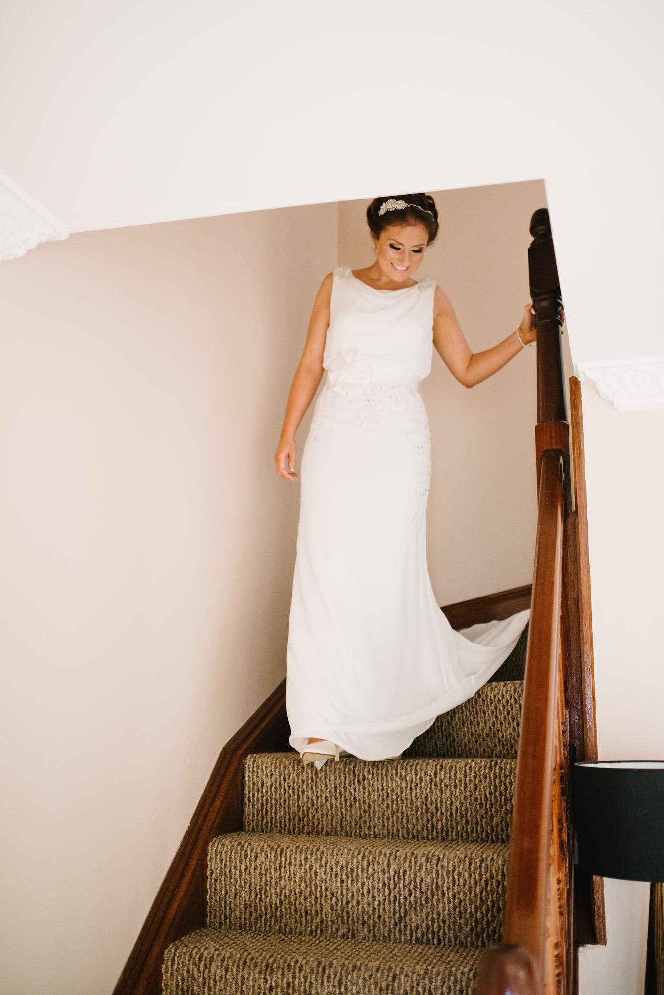Crawfordsburn Inn Wedding Photography-24.jpg