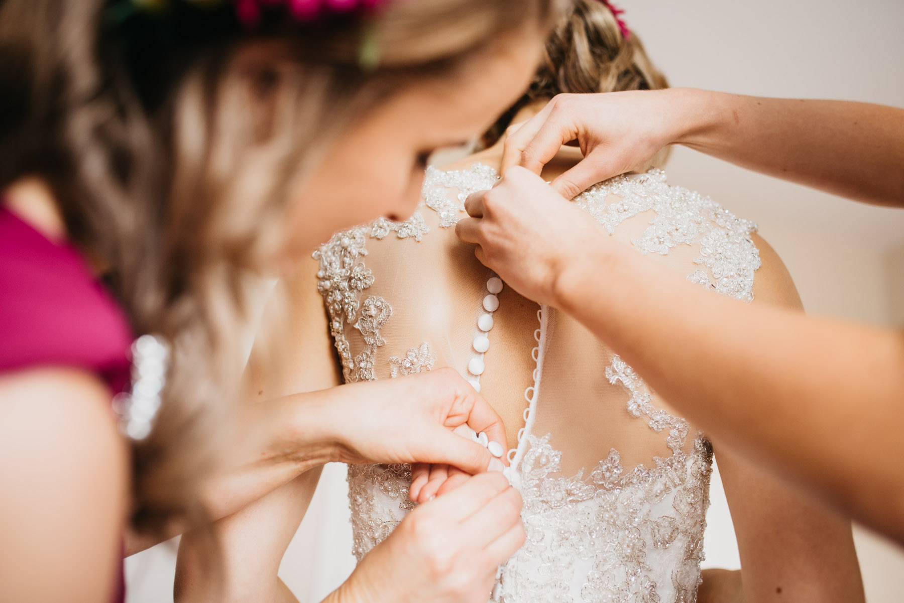 cabra castle wedding photography-8.jpg