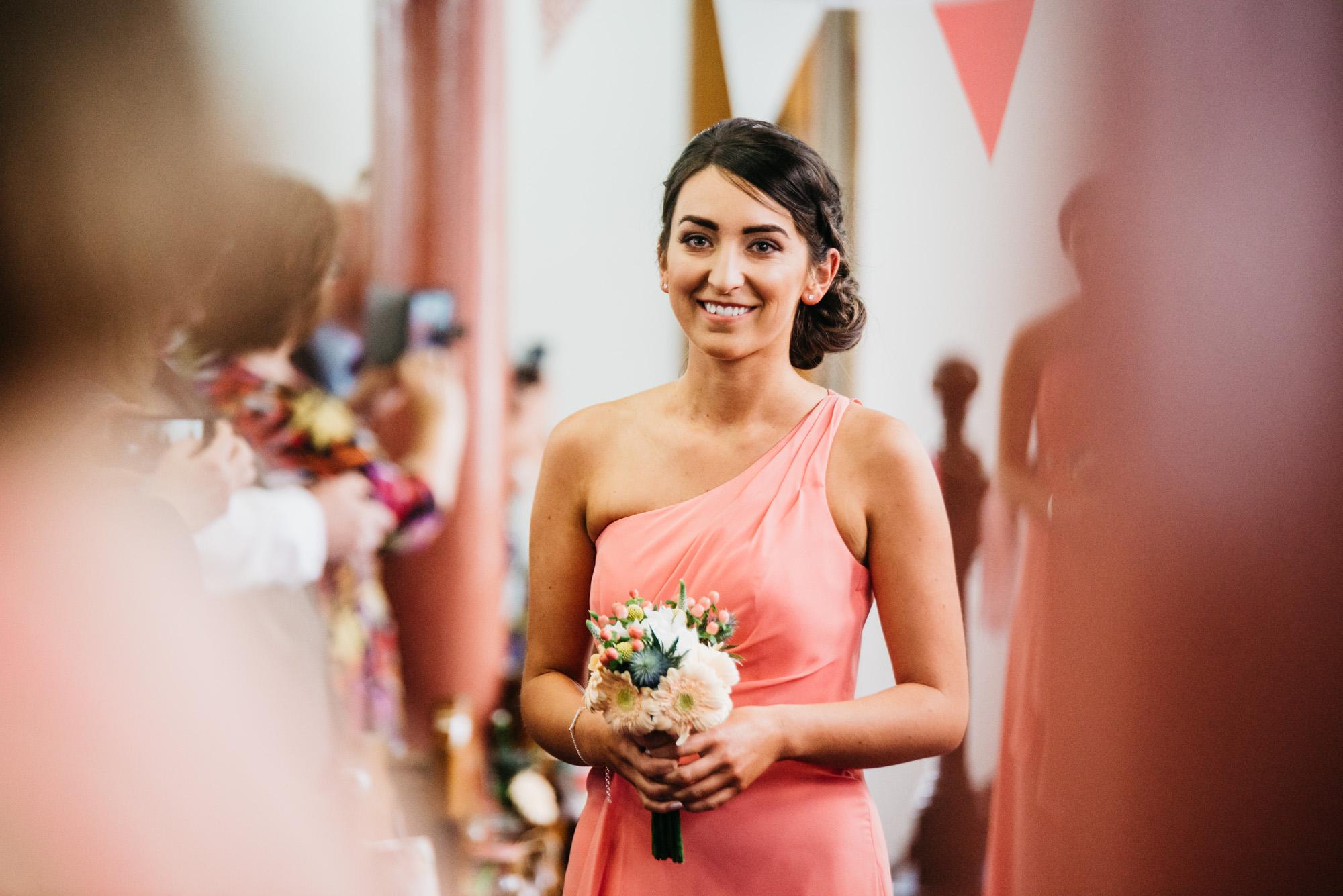 orange tree house wedding-43.jpg