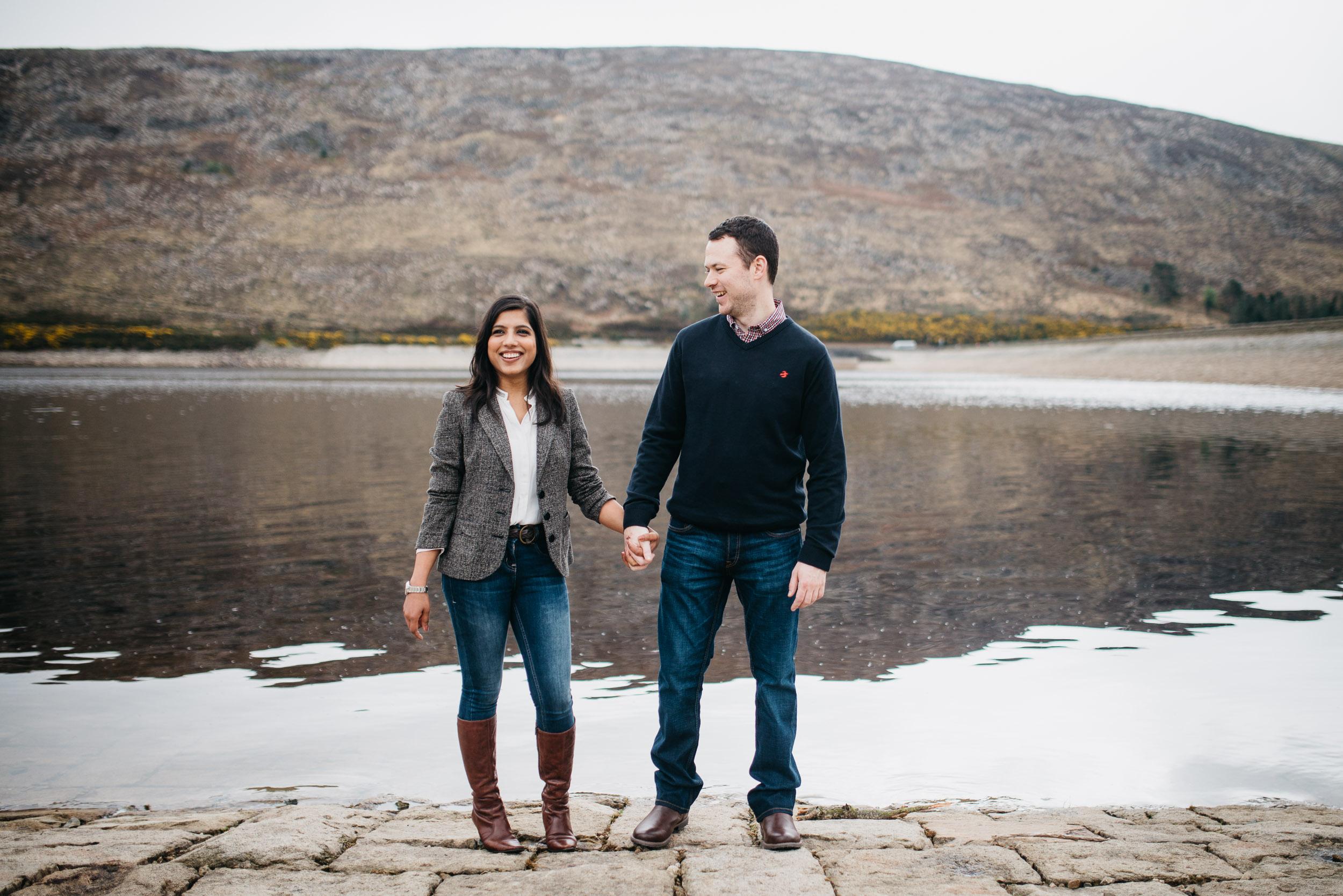 Mournes irish wedding engagement-22.jpg