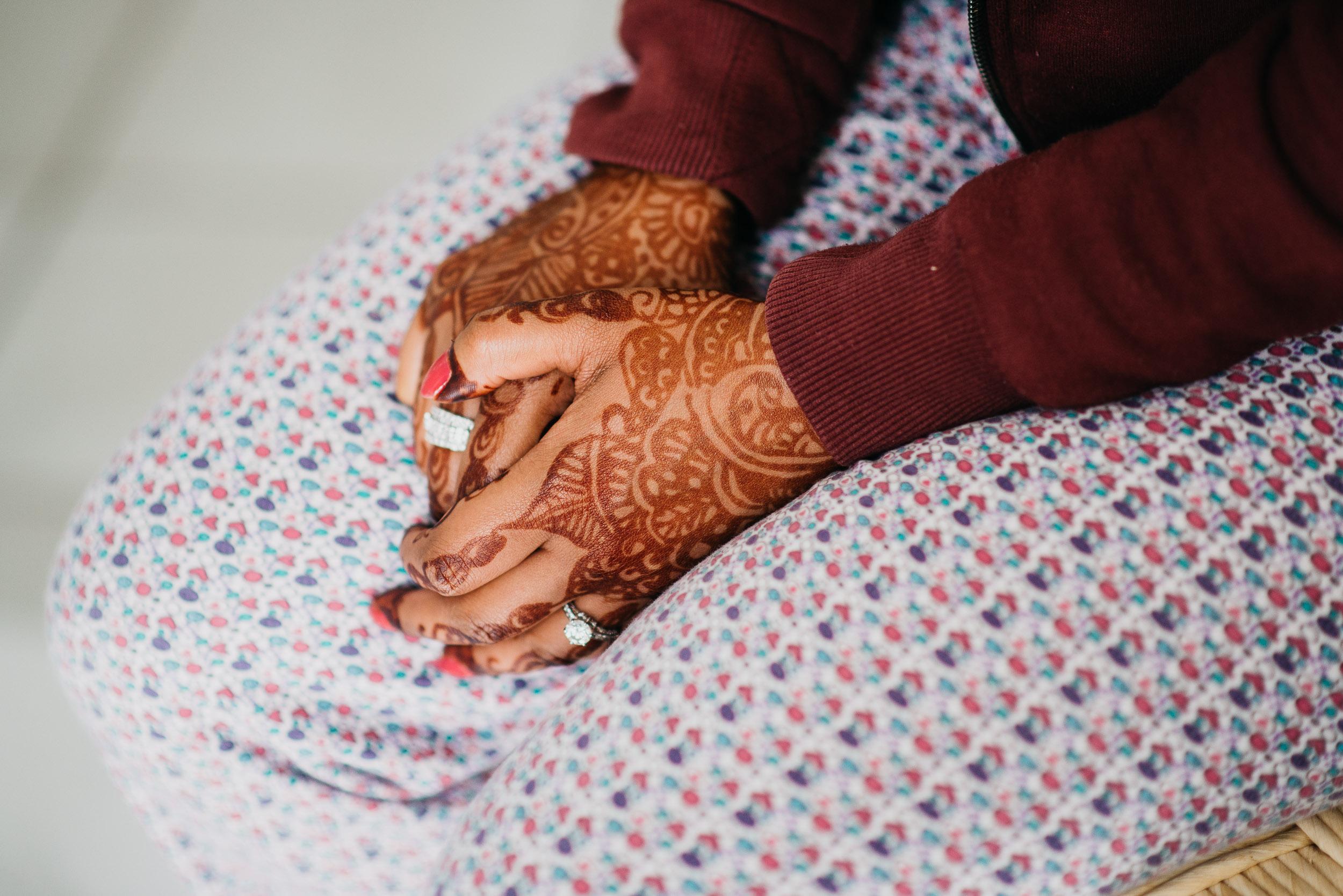 larchfield hindu wedding northern ireland-6.jpg
