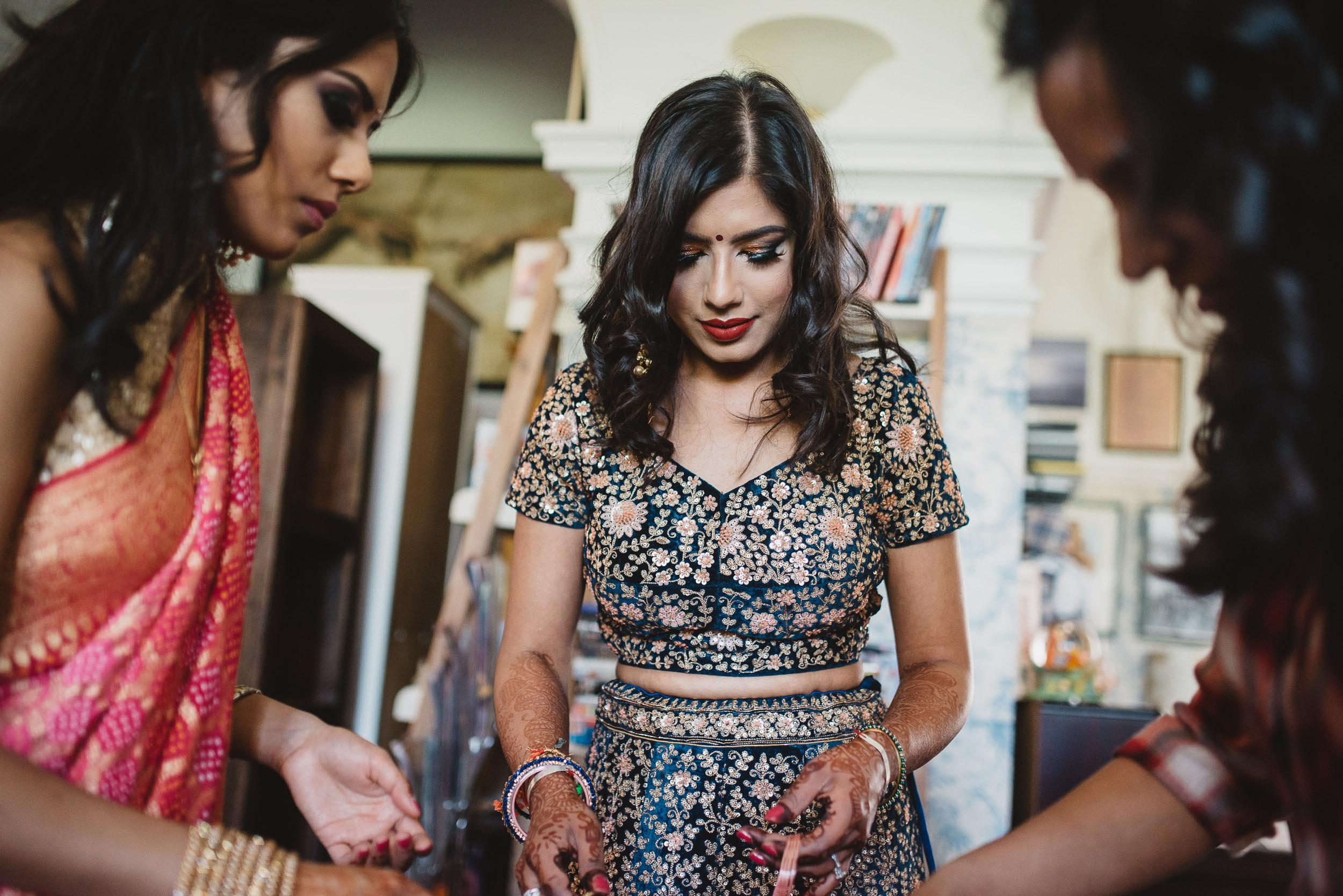 larchfield hindu wedding northern ireland-11.jpg