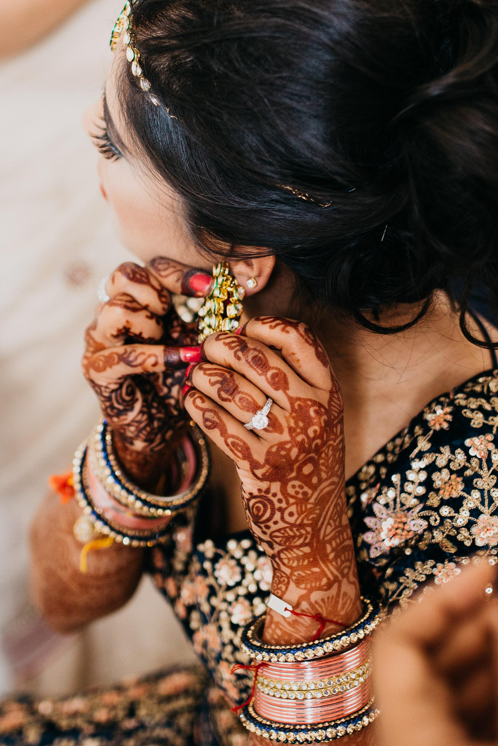 larchfield hindu wedding northern ireland-17.jpg