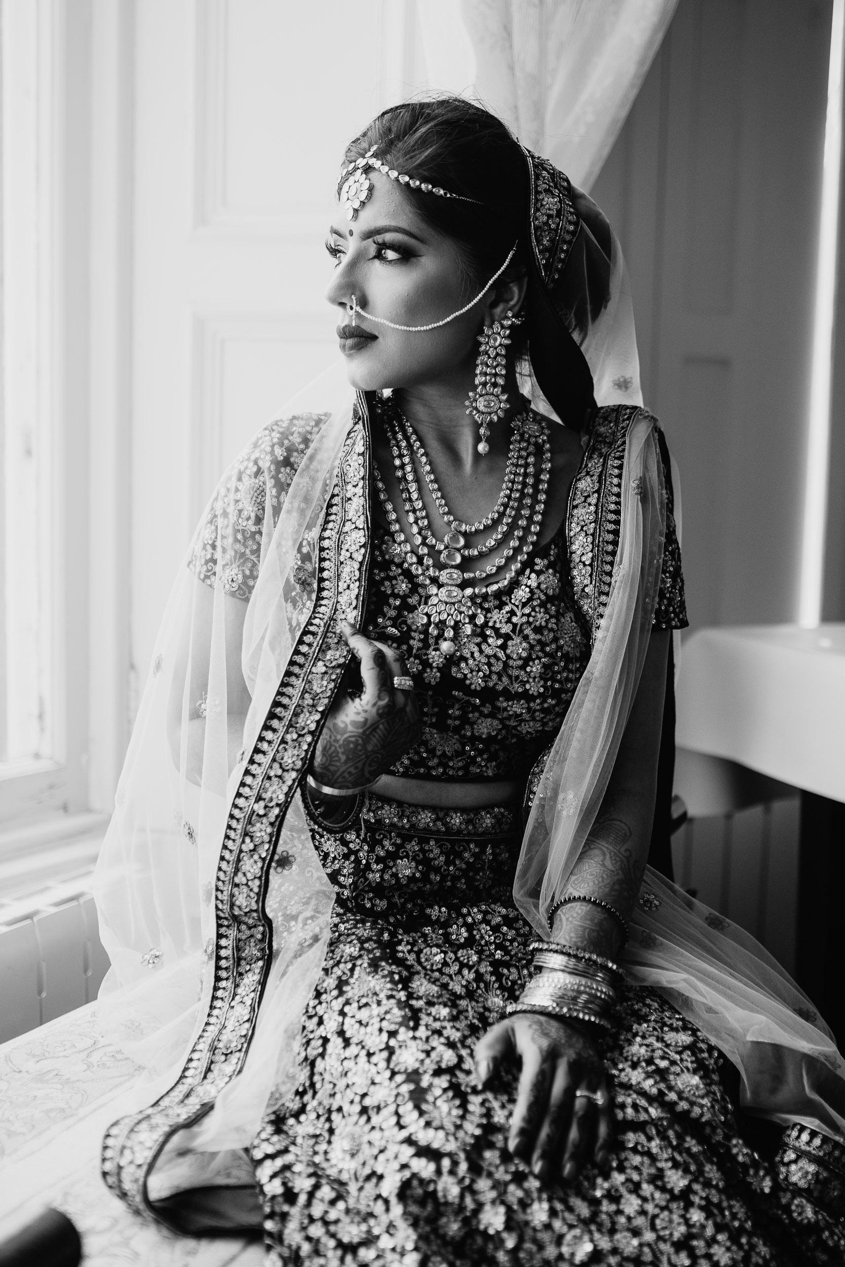 larchfield hindu wedding northern ireland-21.jpg