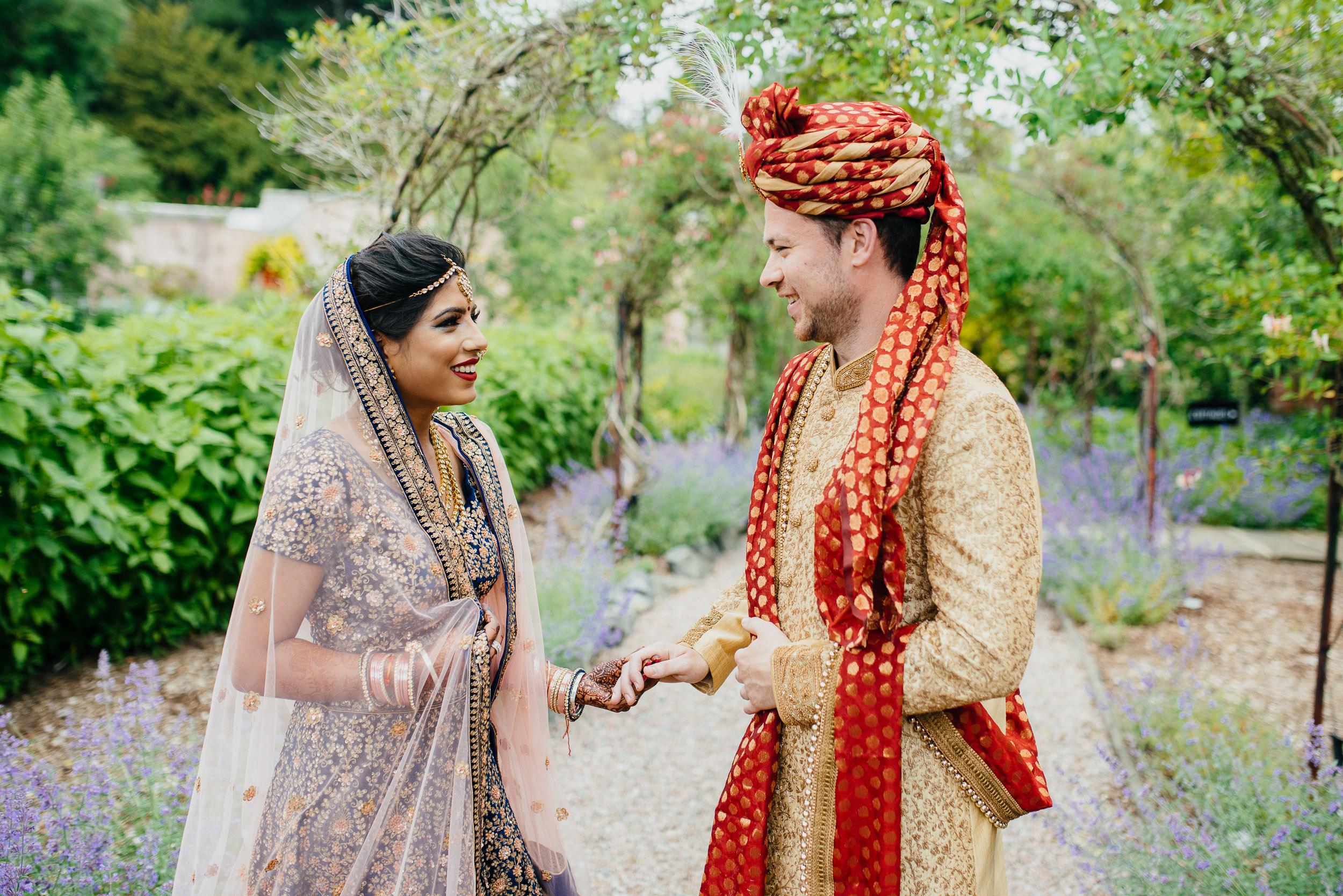larchfield hindu wedding northern ireland-26.jpg