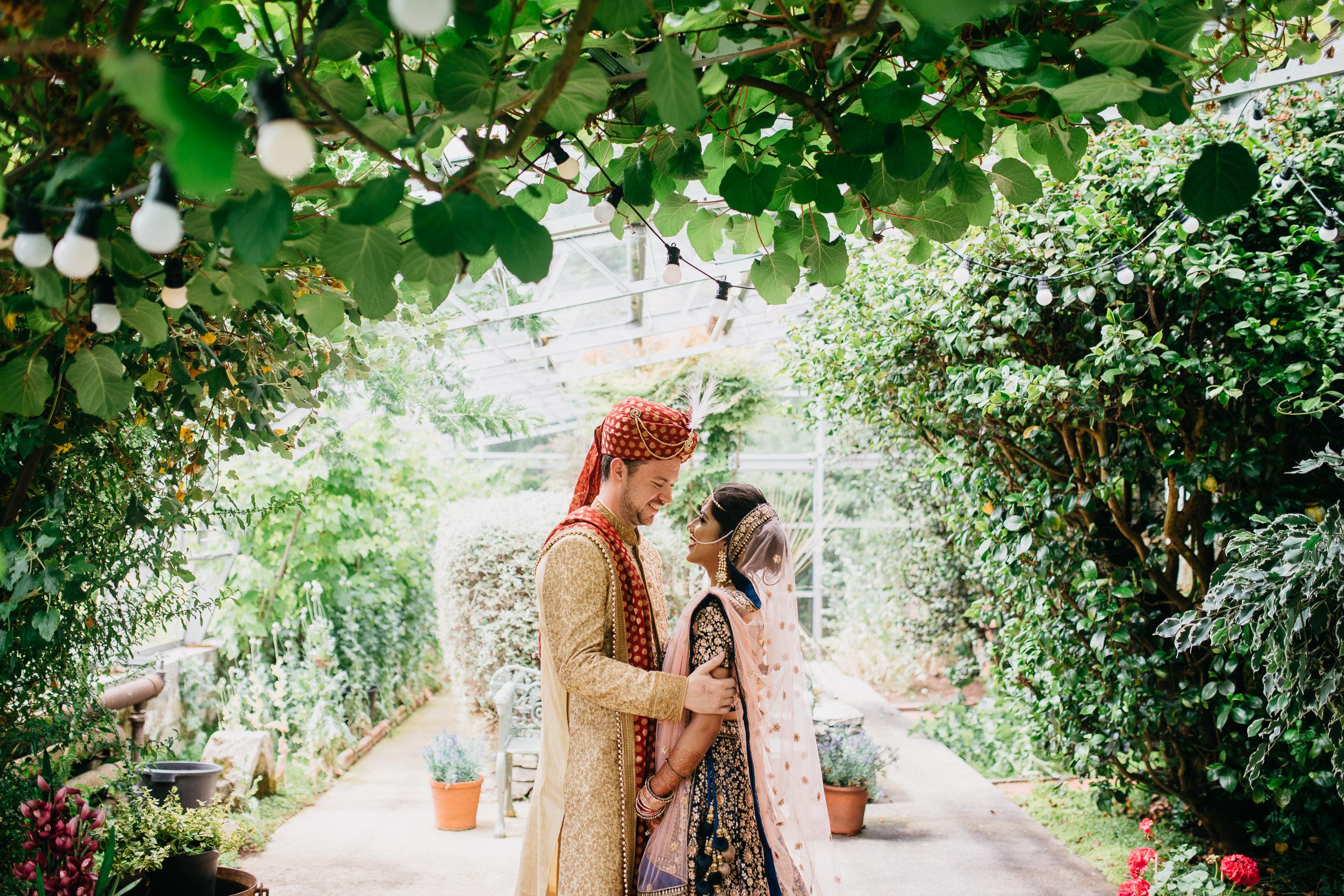 larchfield hindu wedding northern ireland-28.jpg
