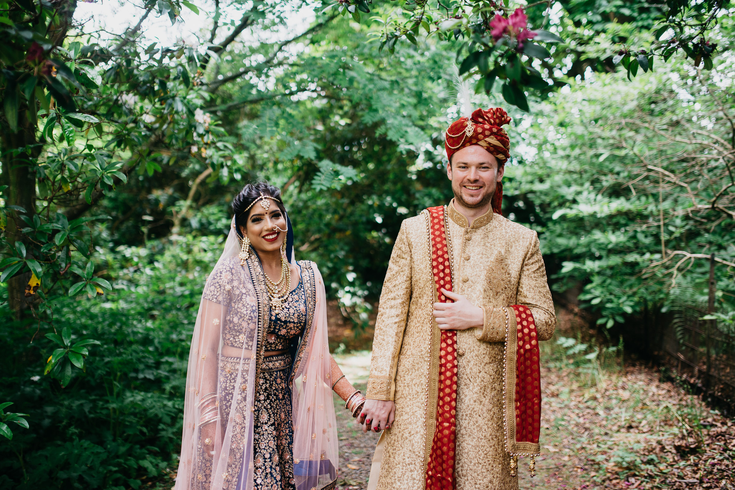 larchfield hindu wedding northern ireland-31.jpg