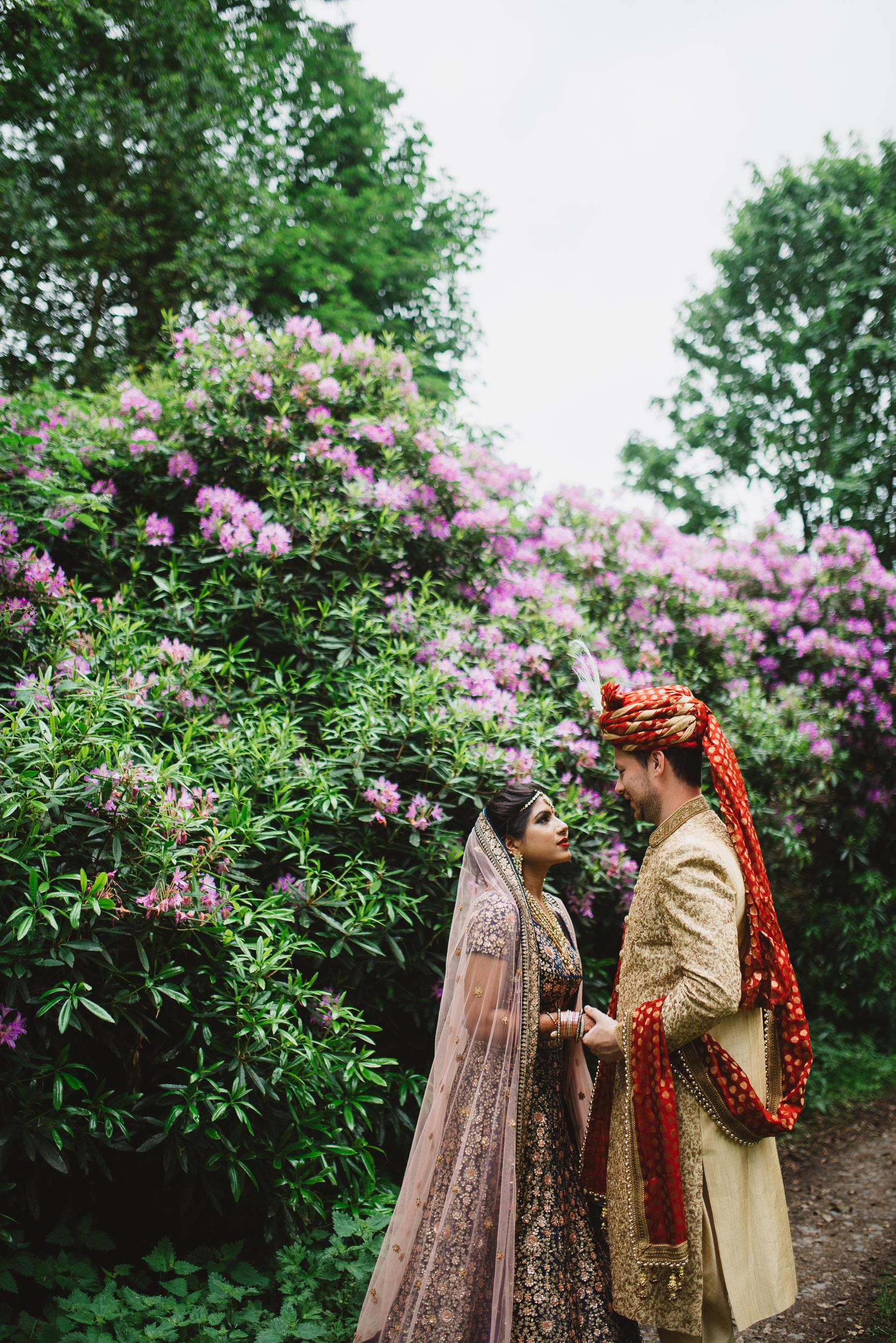 larchfield hindu wedding northern ireland-38.jpg