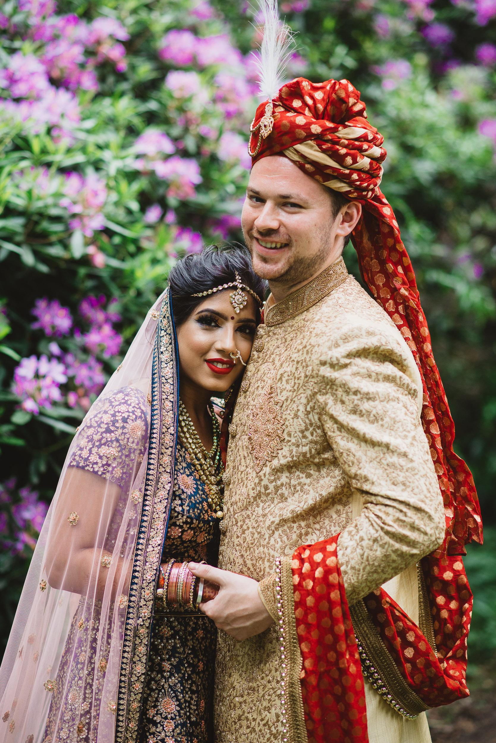 larchfield hindu wedding northern ireland-39.jpg