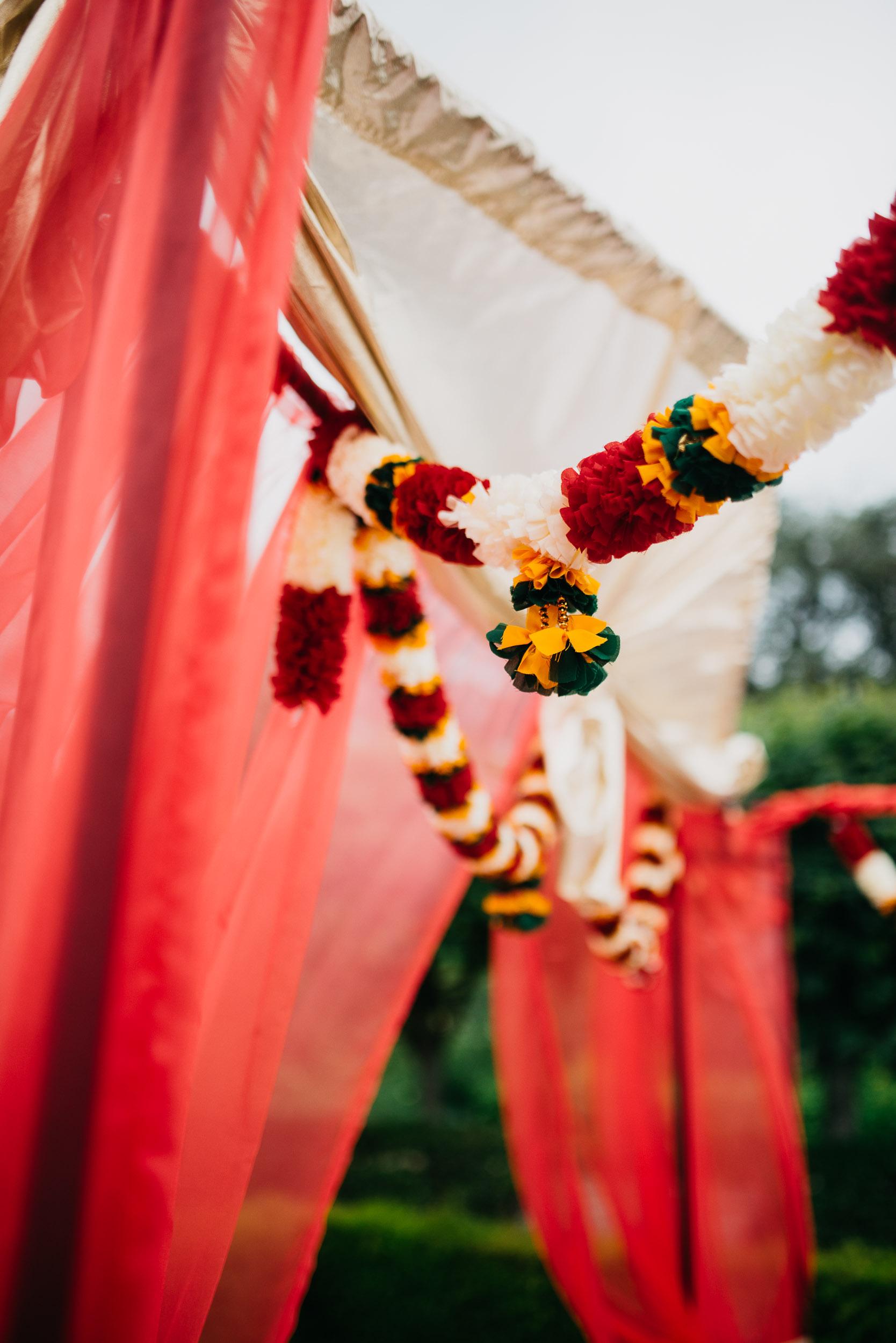 larchfield hindu wedding northern ireland-40.jpg