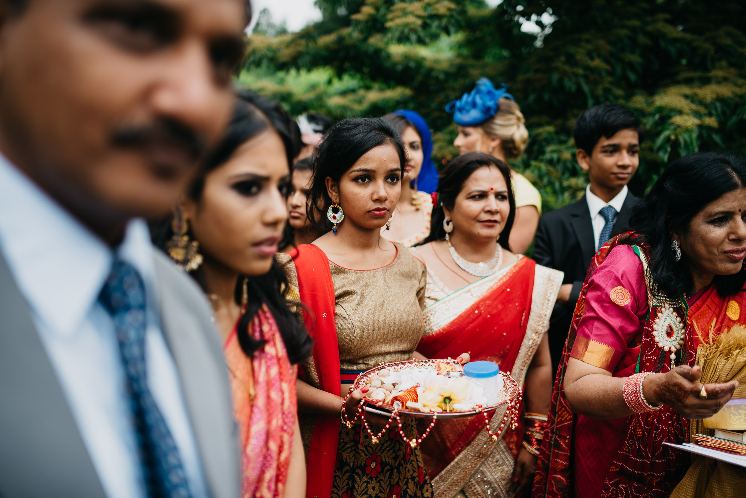 larchfield hindu wedding northern ireland-49.jpg