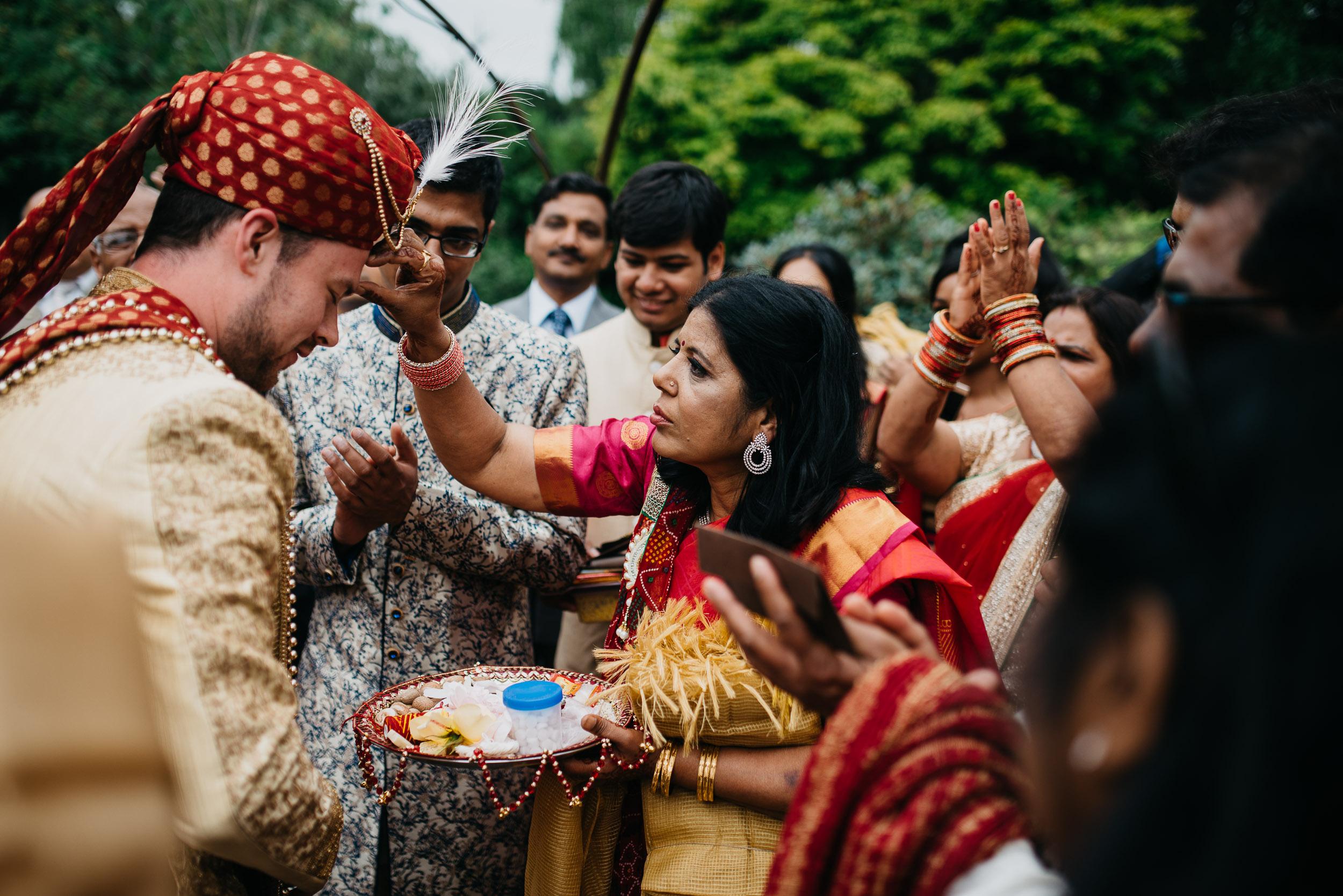 larchfield hindu wedding northern ireland-53.jpg