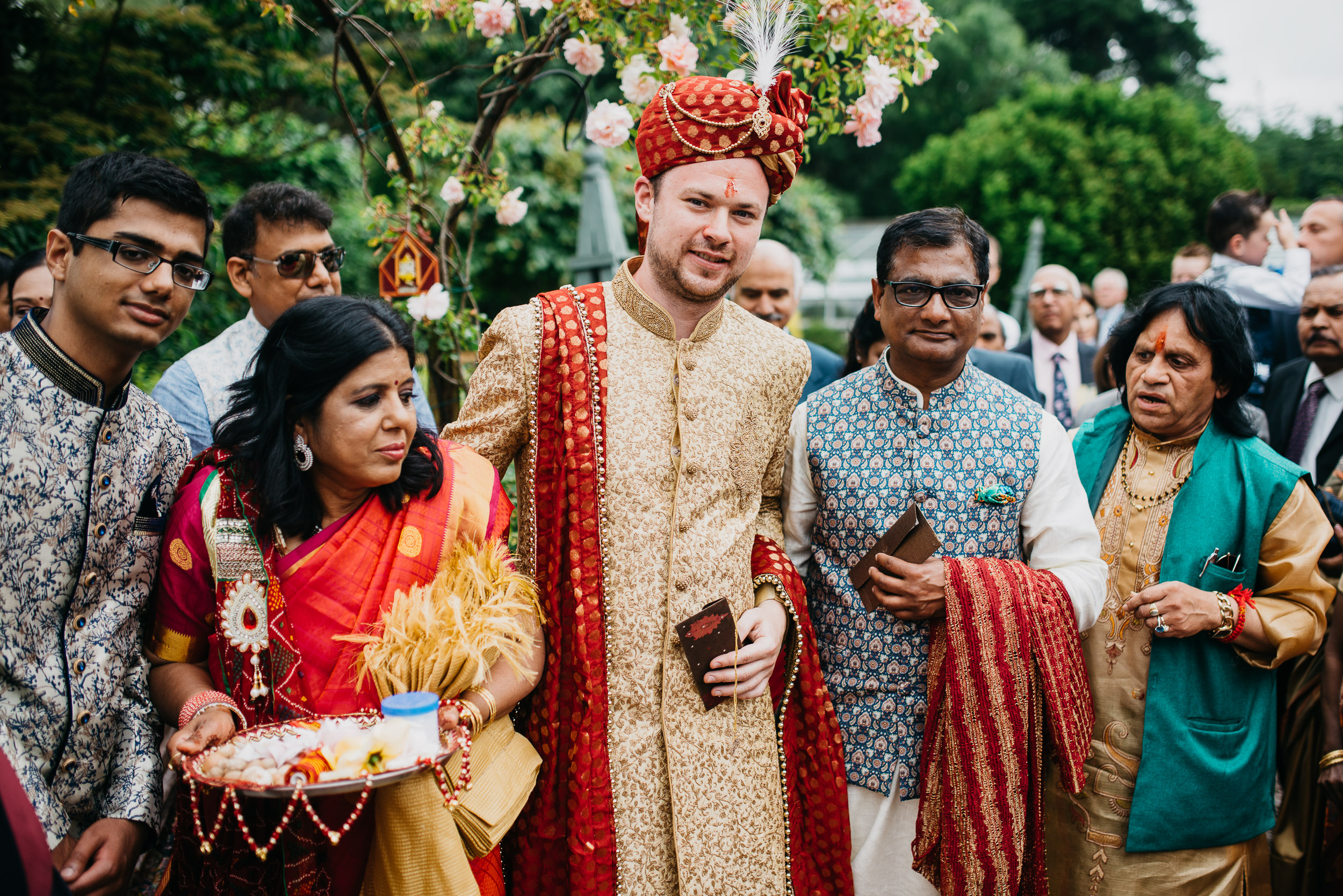 larchfield hindu wedding northern ireland-55.jpg