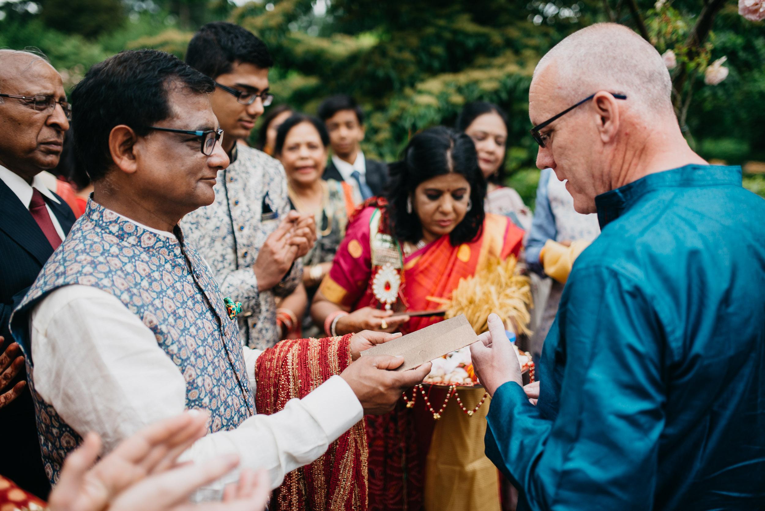 larchfield hindu wedding northern ireland-56.jpg