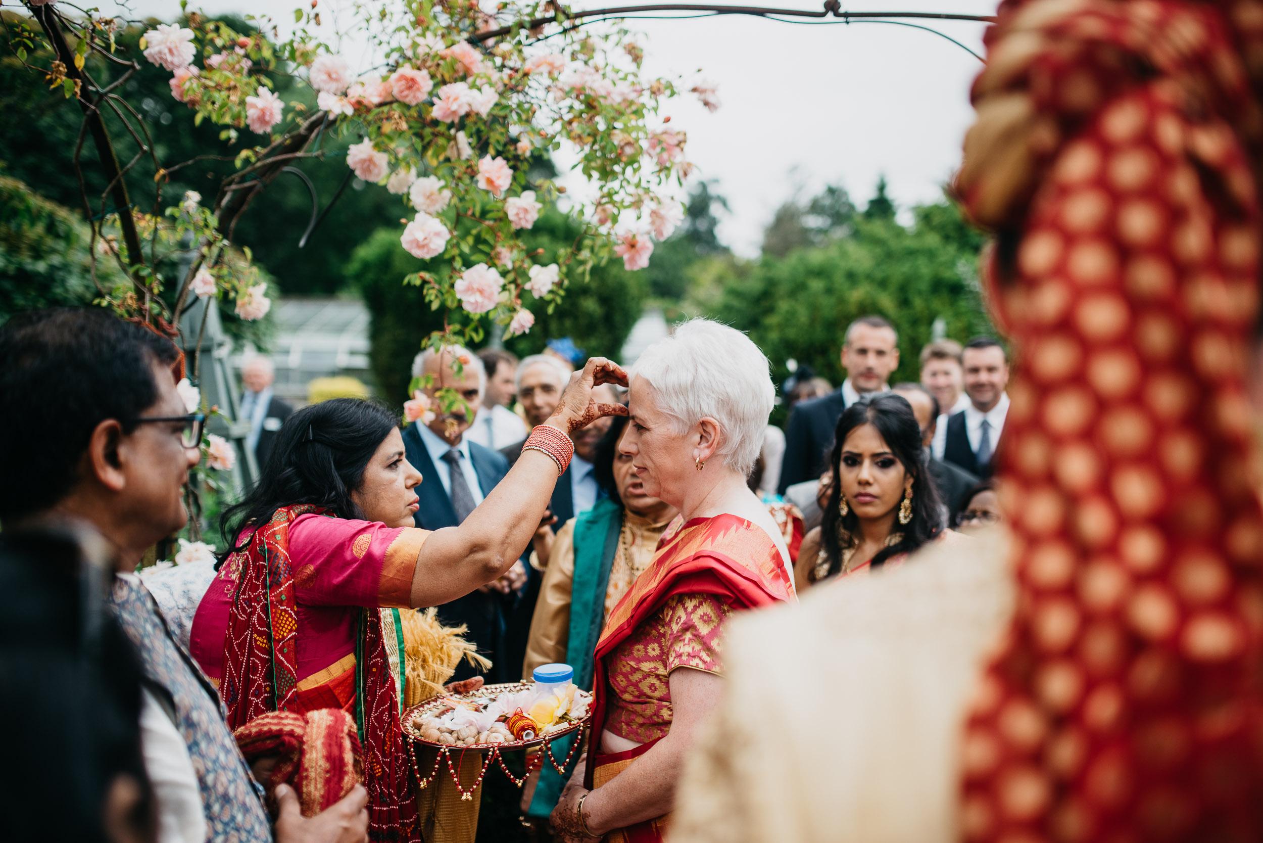 larchfield hindu wedding northern ireland-58.jpg